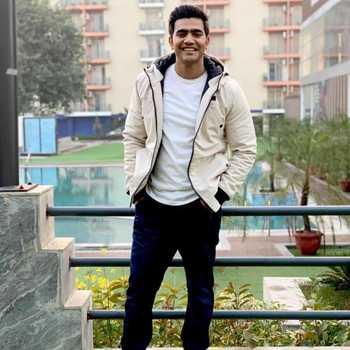 Celebrity Nasir Khan - Tring India