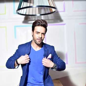 Celebrity Sanjay Gagnani - Tring India
