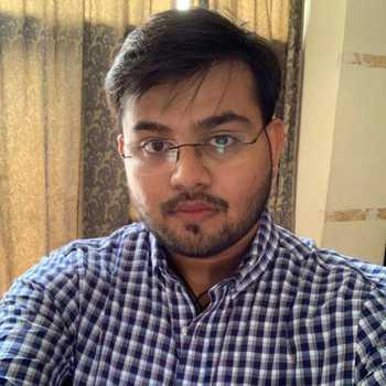 Celebrity Sahil Khandelwal - Tring India