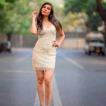 Celebrity Kannan Sharma - Tring India