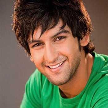Celebrity Arun Singh Rana - Tring India