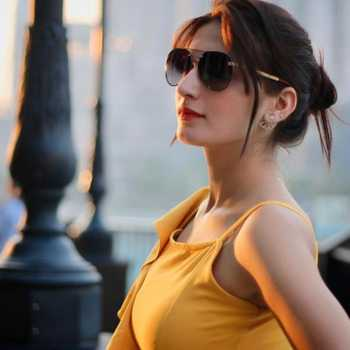 Celebrity Chetna Rajput - Tring India