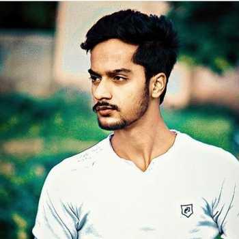 Celebrity Loveash Jain - Tring India