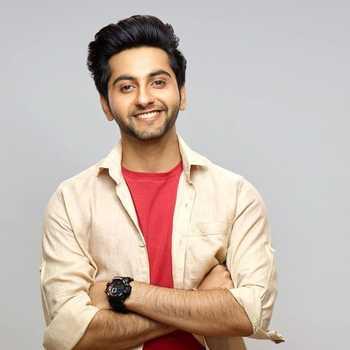 Celebrity Gaurav Sareen - Tring India