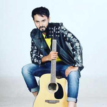 Celebrity Amitt Raj - Tring India