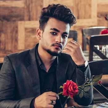 Celebrity Ramiz Raza - Tring India