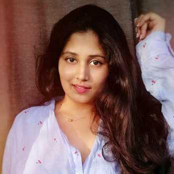 Celebrity Bhavika S Waghela - Tring India
