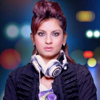 Celebrity DJ Rink - Tring India
