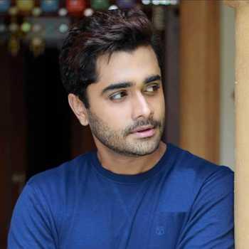 Celebrity Sangram Samel - Tring India