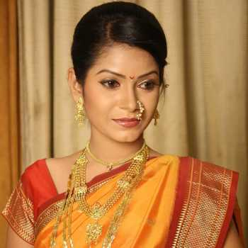 Celebrity Tarka Pednekar - Tring India