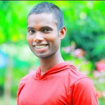 Celebrity Shravan Kumar - Tring India