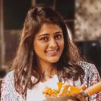 Celebrity Ekta Khetan - Tring India