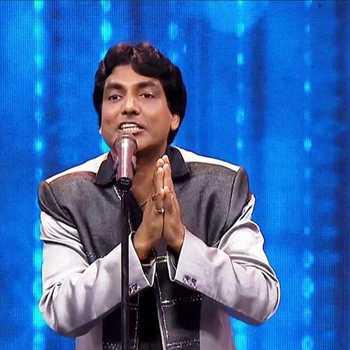 Celebrity Dipoo Srivastava - Tring India