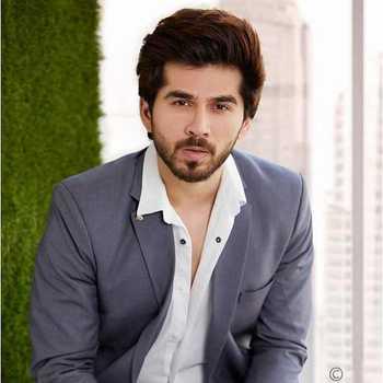 Celebrity Karan Khandelwal - Tring India