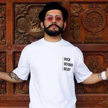 Celebrity Abhishek Das - Tring India