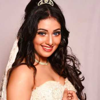 Celebrity Mani Bhattacharya - Tring India