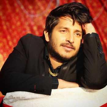 Celebrity Pawan Yadav - Tring India