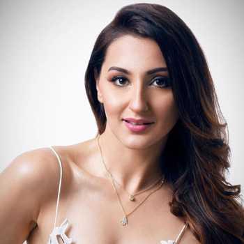 Celebrity Priya Jethani - Tring India