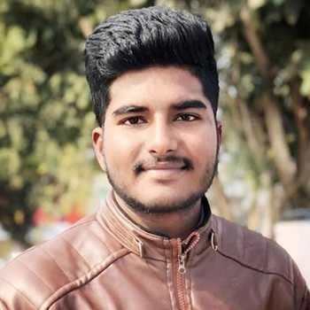 Celebrity Sajan Sangrur - Tring India