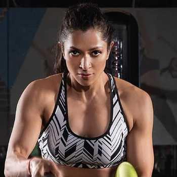 Celebrity Bindiya Sharma - Tring India
