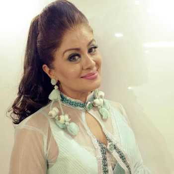 Celebrity Sudha Chandran - Tring India