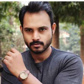 Celebrity Ravi Kumar - Tring India