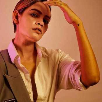 Celebrity Drisha More - Tring India