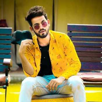 Celebrity Sajid Khan - Tring India