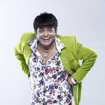 Celebrity Vijay Ishwarlal Pawar - Tring India