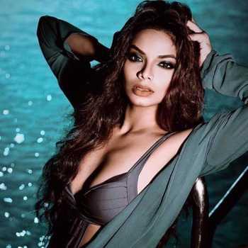 Celebrity Akshada Patel - Tring India