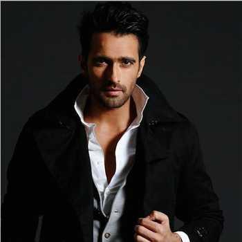 Celebrity Deepak Wadhwa - Tring India