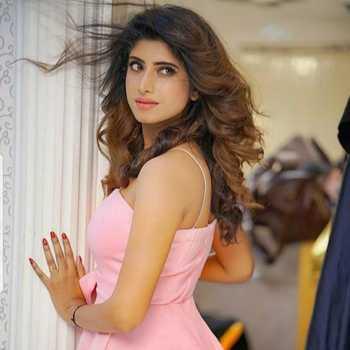 Celebrity Vindhya Tiwari - Tring India