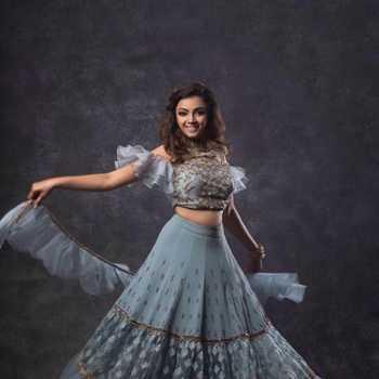 Celebrity Sheetal Maulik - Tring India