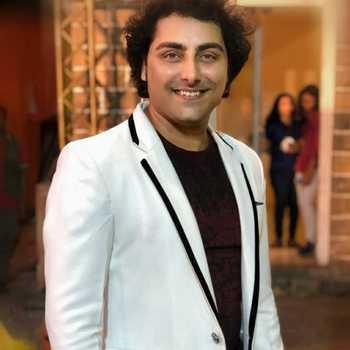 Celebrity Ranjeet Jog - Tring India
