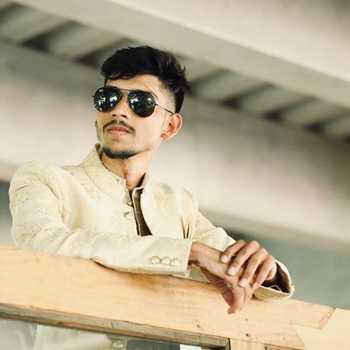 Celebrity Sambhav Jain - Tring India