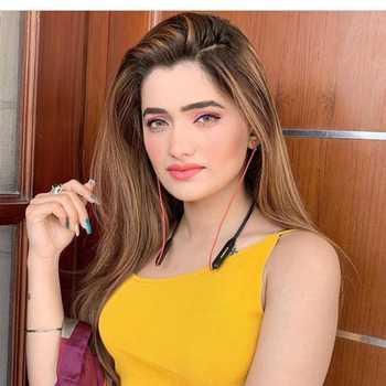 Celebrity Tulip Sehgal - Tring India