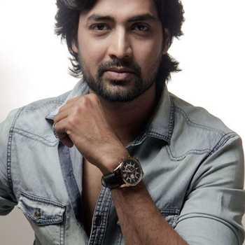 Celebrity Aakash Sahay - Tring India