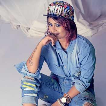Celebrity Paulami Mazumder - Tring India