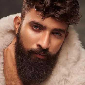 Celebrity Kabir RJ - Tring India