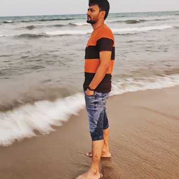 Celebrity Brajesh Kumar Singh - Tring India