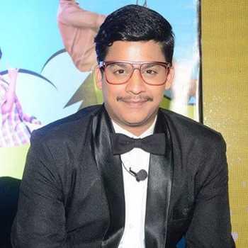 Celebrity Saksham Kulkarni - Tring India