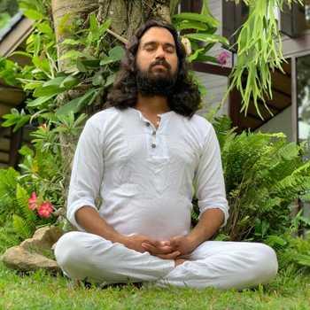 Celebrity Prateek Singhal - Tring India