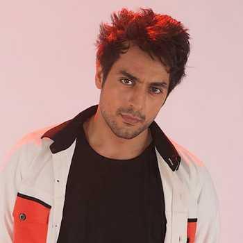 Celebrity Gaurav S Bajaj - Tring India