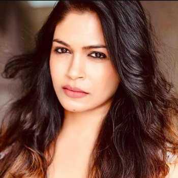 Celebrity Sushma - Tring India