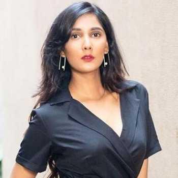 Celebrity Mahhima Kottary - Tring India