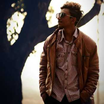 Celebrity Priyanshu - Tring India