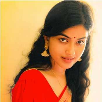 Celebrity Niharika Dash - Tring India