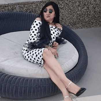 Celebrity Sommya Jain - Tring India