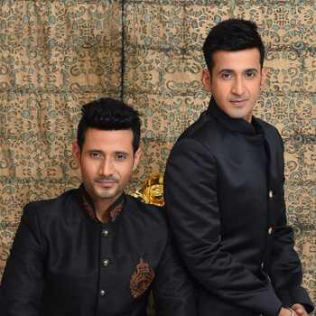 Celebrity Meet Bros - Tring India