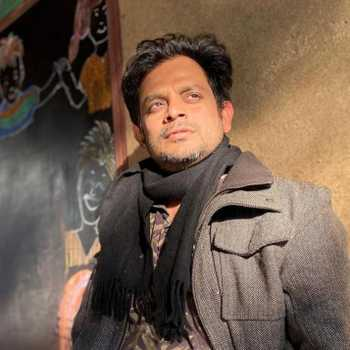 Celebrity Rupesh Tillu - Tring India